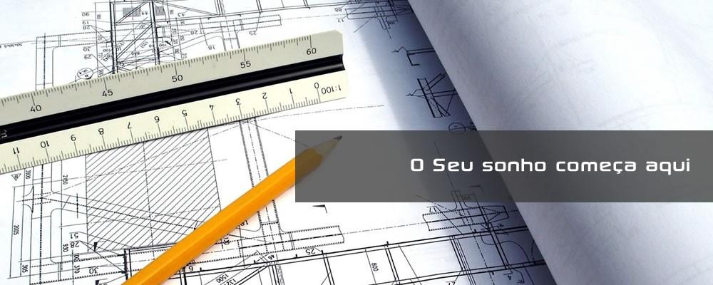 Projeto de microgeração fotovoltaica residencial estudo de caso 1